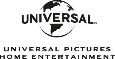 Universal Home Entertainment